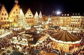 Bécs Advent