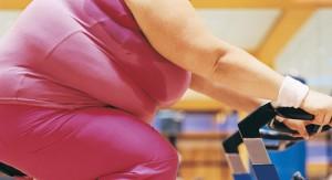 Mozgás túlsúlyosaknak