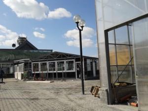 Műanyag ablak Budapesten