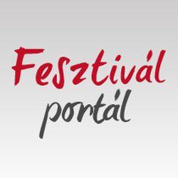 Fesztivál portál