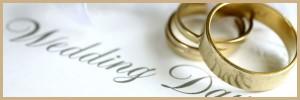 Esküvői weblap készítés