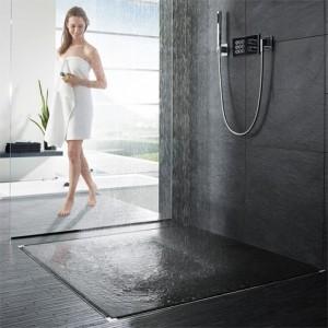 Viega Advantix Vario zuhanylefolyó