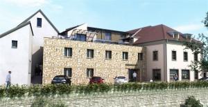 Bükkös Hotel Zen Spa