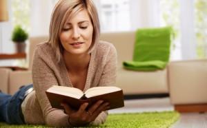 Önsegítő könyvek