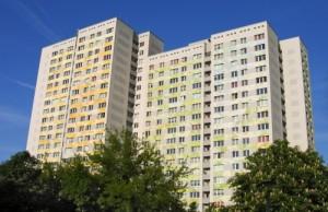 Befektetési célú lakásvásárlás