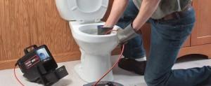 WC duguláselhárítás