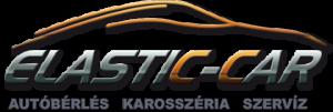 Karosszéria Budapest