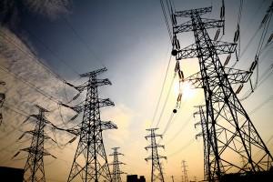 Elektromos vezeték