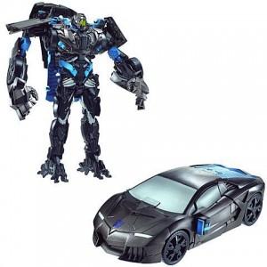 Transformers játékok