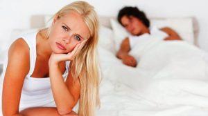 Korai menopauza