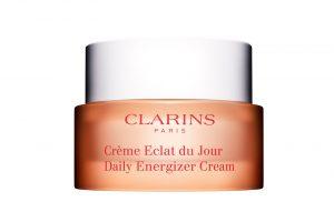 Clarins termék