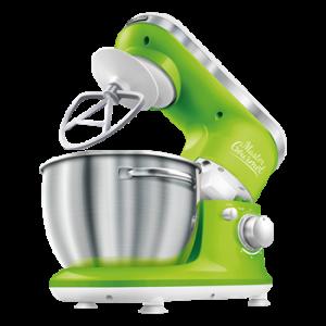Sencor háztartási készülékek