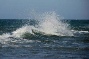 Északi-tenger