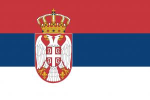 Szerbia