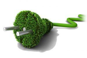 Energiatakarékosság