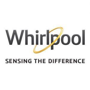 Whirlpool mosogatógép szerviz