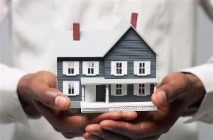Szocpol - lakásvásárlás állami támogatással