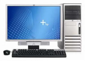 Használt számítógép