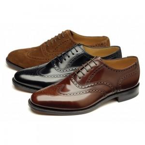 Velúr cipő