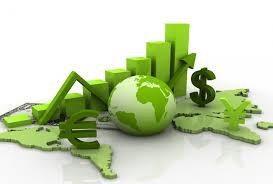 Zöld vállalatirányítási rendszer