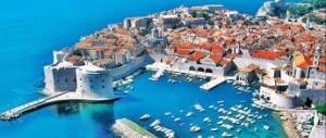 Dubrovnik (Horvátország)