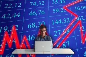 Új kereskedési lehetőségeket biztosít a Synchronous Trading