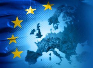 Európai Unio