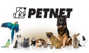 Petnet