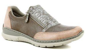 Rieker cipő