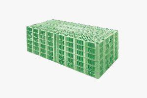 Szikkasztó blokk