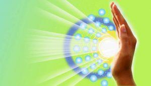 Narayana energetikai kezelés