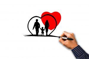 Életbiztosítás megtakarítás