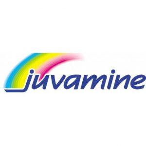 Juvamine