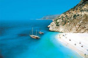 Törökország nyaralás