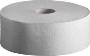 WC papír