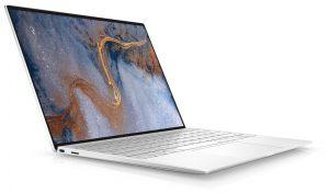 Dell laptop 2020