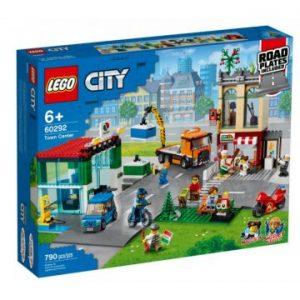 Lego vásárlás